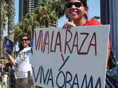 $465 for Amnesty: Obama To Make Illegals Legal Before Election Day